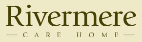 Rivermere Residental Home logo.