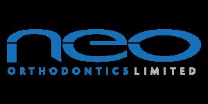 NEO Orthodontics logo.