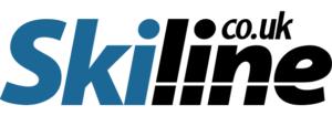 Skyline logo.
