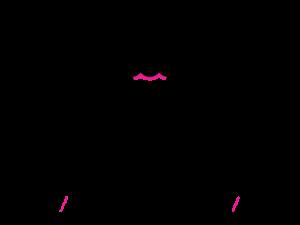 Copy Bee Ltd logo.